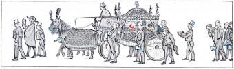 A Paris Funeral