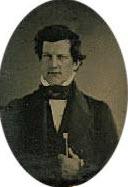 Solomon Andrews