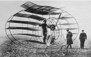 multiplan airplane