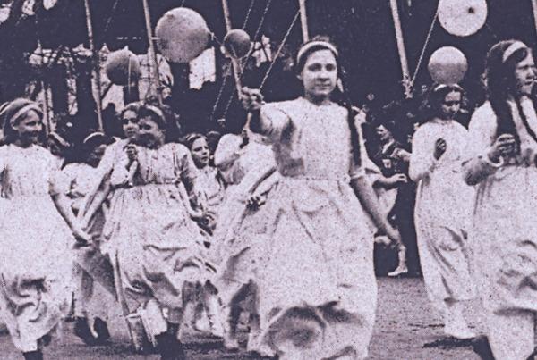 suffrage-parade-2